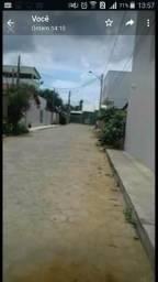 Casa no centro de Bebedouro, Linhares