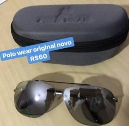 2795f821e1428 Bijouterias, relógios e acessórios em São Paulo - Página 100   OLX