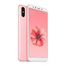 Xiaomi Mi A2 Rose