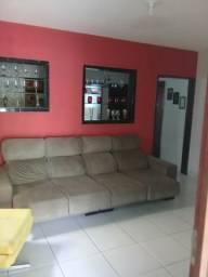 Casa pra temporada do São João de Campina Grande, MOBILIADA