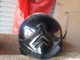 bf8e80a72384d capacete