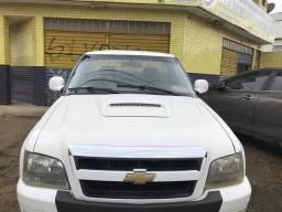 S10 4x4 - 2001