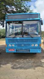 Vende Ônibus Mercedes bens