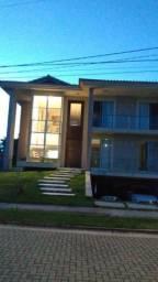 Linda Casa semi mobiliada no condomínio Alphaville Natal