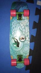 a38c94b9e48e2 Skates e patins - Recife