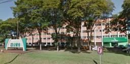 Ref. Imóvel: 0086 - Chácaras Recreio Planal - Comerciais Sala