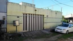 Casa no Altos do Jaguarema