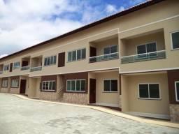 Apartamento à venda, 2 quartos, 1 vaga, granja portugal - fortaleza/ce