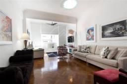 Título do anúncio: Apartamento à venda com 3 dormitórios em Copacabana, Rio de janeiro cod:858351