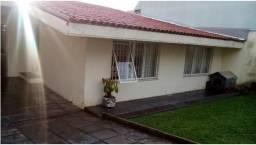 Terreno à venda, 825 m² por r$ 1.100.000,00 - portão - curitiba/pr