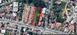 Terreno à venda, 2352 m² por R$ 3.150.000,00 - Mercês - Curitiba/PR
