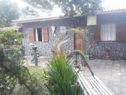 Casa com 3 dormitórios à venda por R$ 1.200.000 - Posse - Petrópolis/RJ