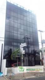 Sala comercial, Centro, Teresina-PI