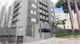 Apartamento à venda, 96 m² por R$ 479.000,00 - Champagnat - Curitiba/PR