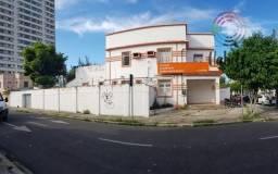 Ponto comercial, Centro, Fortaleza-CE