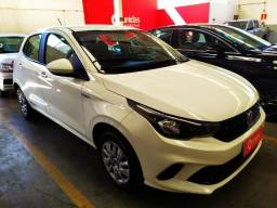 Fiat Argo Drive 1.0 - Transferência de Brinde - 2018