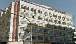 Apartamento 2 Qtos - Esquina c/ Av. Dom Hélder Câmara - Quintino