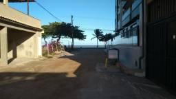 Vende-se apartamento em excelente localização na praia de Piúma ES