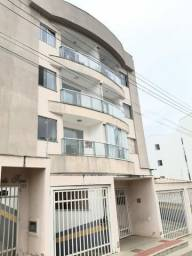 Apartamento para venda no bairro Riviera-Colatina/ES