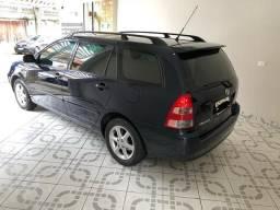 Toyota Corolla Fielder - 2006