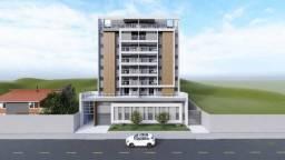 Lançamento apartamento 2 quartos 74 m² São Pedro