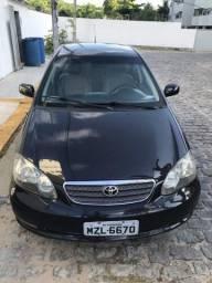 Corolla S EXTRA DOS EXTRAS!!! Oportunidade! - 2007