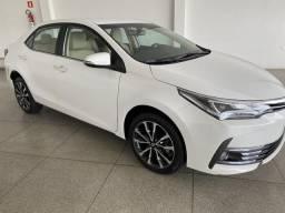 Corolla Altis 2019 (NOVÍSSIMO) - 2019