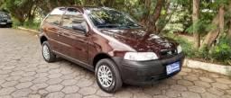 Fiat - Palio Fire 2003 - 2003