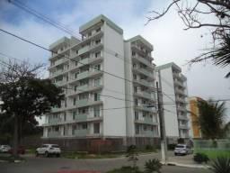 Oportunidade de Apartamento para venda no Ed. Santa Isabel, Santa Isabel!