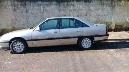 Omega gls 2.0 - 1993