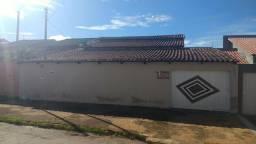 Alugando casa Res ponta negra