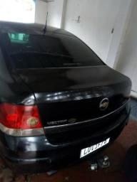 Vende se carro - 2007