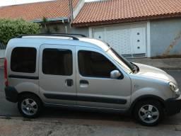 Renault Kangoo Sportway - 2010