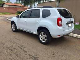 Duster 1.6 Dynamique 2014 extra - 2014