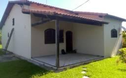 Excelente Casa em Itaipuaçu c/ 3Qtos (1 suíte).