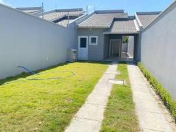Casa com 3 quartos, 112 m², à venda por R$ 198.000 Eusébio - Eusébio/CE