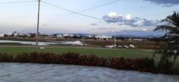 Condomínio Villas do Lago Patos PB