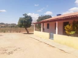Oportunidade, casa muito barato no Amargoso  Porteirinha (zona rural)