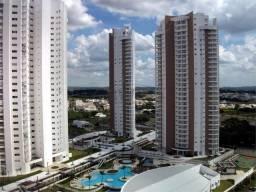 Apartamento à venda com 3 dormitórios em Parque campolim, Sorocaba cod:AP019408