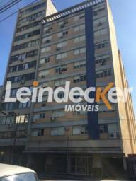 Escritório para alugar em Independencia, Porto alegre cod:15669