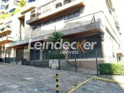 Loja comercial para alugar em Vila ipiranga, Porto alegre cod:16415