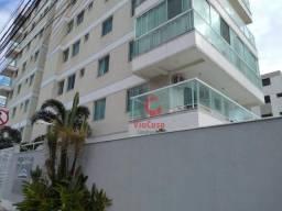 Apartamento, 3 quartos, Extensão do Bosque, Rio das Ostras, RJ