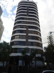 Apartamento para alugar com 2 dormitórios em Rio branco, Porto alegre cod:16627