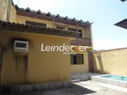 Casa para alugar com 2 dormitórios em Vila joao pessoa, Porto alegre cod:18916