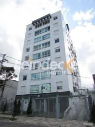 Apartamento para alugar com 3 dormitórios em Jardim botanico, Porto alegre cod:15833