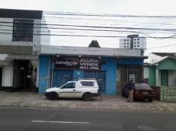 Loja comercial para alugar em Sao sebastiao, Porto alegre cod:15749