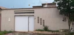 Casa linear, 2 quartos, Chácara Mariléa, Rio das 0stras, RJ