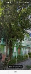 Apartamento, Bairro Santo Antônio, Porto Alegre/RS