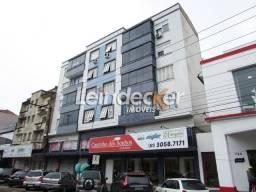 Apartamento para alugar com 2 dormitórios em Sao joao, Porto alegre cod:16659