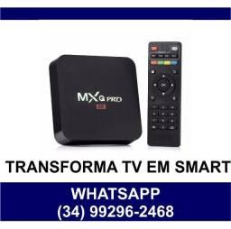 Antenas Receptores E Conversores Uberlandia Minas Gerais Olx